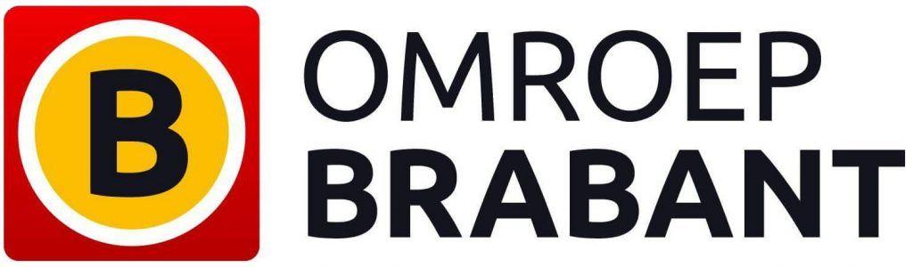 Lid van de Mediaraad van Omroep Brabant